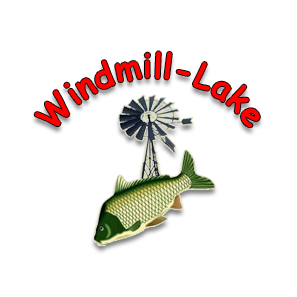 Windmill-Lake
